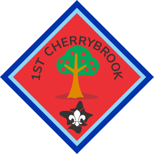 1st Cherrybrook Scout Group