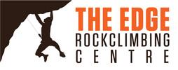 The Edge Rockclimbing