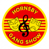 Hornsby Gang Show - Child/Concession tickets
